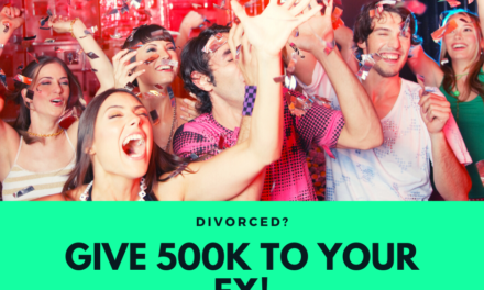 Change Your Life Insurance Beneficiaries After Divorce